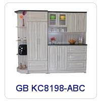 GB KC8198-ABC